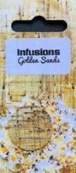 PaperArtsy Infusions - Golden Sands